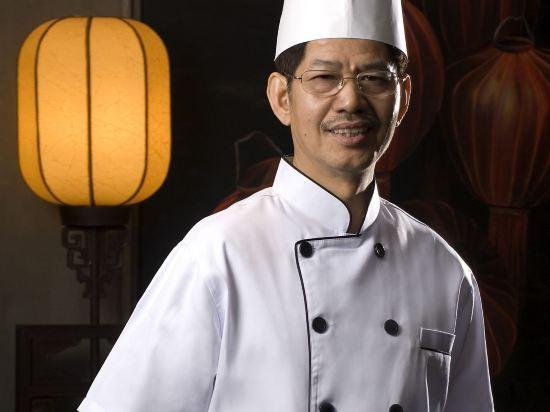 香港蘭桂坊(九如坊)(酒店)(Lan Kwai Fong Hotel Kau U Fong)餐廳