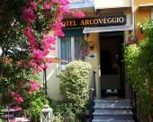 阿科維喬酒店