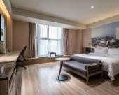 鄭州頤和至格酒店