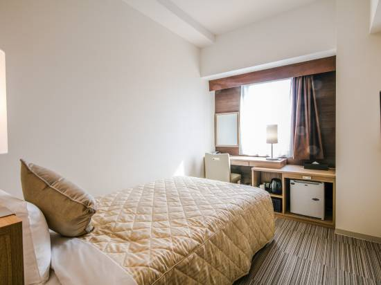 UNIZO旅館-大阪北濱