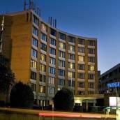 瑞吉斯悉尼坎佩頓酒店