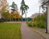 諾威瑟剋夫斯基旅館
