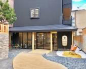 想象京都酒店