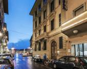 達芙尼旅館