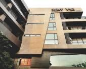V38出租公寓