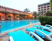 迪萬卡薩布蘭卡酒店