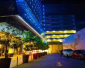 吉隆坡羅賓森白金套房酒店
