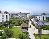 巴厘島勒吉安海灘鉑爾曼酒店