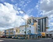 海景羅德威旅館