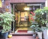 釜山王子旅館