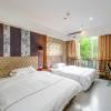 重慶勞雷爾酒店