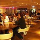 思凡恩比隆酒店(Hotel Svanen Billund)