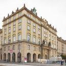 德雷斯頓豪斯阿爾特瑪特高級之星酒店(Star Inn Hotel Premium Dresden im Haus Altmarkt, by Quality)