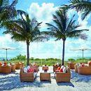 邁阿密比斯坎灣麗思卡爾頓酒店(The Ritz-Carlton Key Biscayne, Miami)