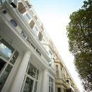 貝斯特韋斯特博爾頓酒店-倫敦肯辛頓(Best Western the Boltons Hotel London Kensington)
