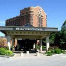 多倫多東Delta酒店(Delta Toronto East)