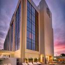 邁阿密機場EB酒店(EB Hotel Miami Airport)