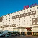 宜必思芭堤雅酒店(Ibis Pattaya)
