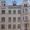 雷西威爾露台設計酒店(Rixwell Terrace Design Hotel)