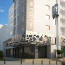 薩馬若斯酒店