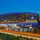 法蘭克福機場希爾頓酒店(Hilton Frankfurt Airport)