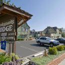 丹麥大堂美洲最佳價值客棧(Svendsgaard'S Danish Lodge Americas Best Value Inn)