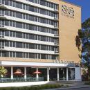 珀斯喜來登福朋酒店(Four Points by Sheraton Perth)