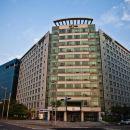 仁川機場酒店(Incheon Airportel)