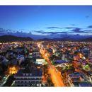 芽莊海歌精品酒店(Seasing Boutique Hotel Nha Trang)