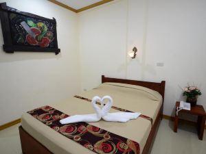 巴拉望卡薩米拉之家旅館(Casa Mila Inn Palawan)
