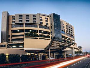 海德公園南陽酒店(Southern Sun Hyde Park)