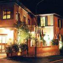 皮克拉錫耶納別墅酒店(Villa Piccola Siena)