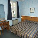歐羅巴格諾瓦城市中心酒店(Comfort Hotel Europa Genova City Centre)