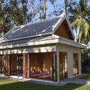 瑯勃拉邦阿澤萊酒店(Azerai Luang Prabang)