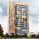 隆德伊德恩精英酒店(Elite Hotel Ideon, Lund)