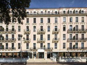 威斯敏斯特Spa酒店(Westminster Hotel & Spa)
