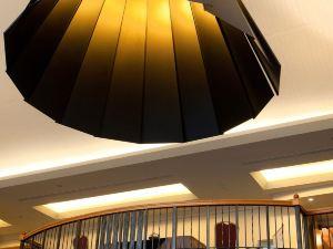 黃金海岸美居度假酒店(Mercure Gold Coast Resort)