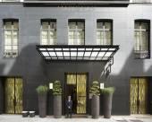 馬里尼昂香榭麗舍大街酒店