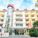 慕尼黑萊昂納多酒店(Leonardo Hotel & Residenz München)