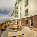 聖安東尼奧海洋世界智選假日酒店(Holiday Inn Express San Antonio Sea World)