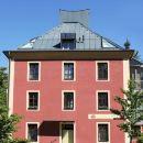 斯托伊經濟型酒店(Pension Stoi Budget Guesthouse)