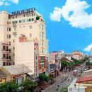 晃海酒店(Hoang Hai Hotel)