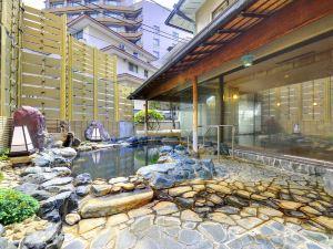 熱海溫泉古屋旅館(Furuya Ryokan Atami)