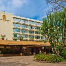 內羅畢塞麗娜酒店