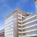 漢堡市A&O青年旅館(A&O Hostel Hamburg City)