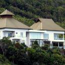 熱浪島塔雅拉斯海灘及水療度假(The Taaras Beach & Spa Resort Pulau Redang)