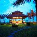 順化安娜曼德拉度假村(Ana Mandara Hue Beach Resort)