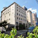 廣島火車站南方州酒店(Ark Hotel Hiroshimaeki Minami)