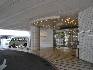 岡山方舟酒店(Ark Hotel Okayama)