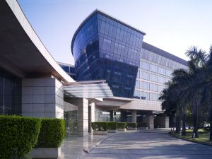 孟買凱悅酒店(Hyatt Regency Mumbai)